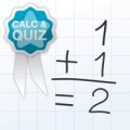 Calculus doodlus Icon