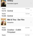Cinery 3