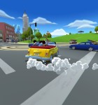 Crazy Taxi City Rush - 04_1394730218