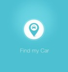 Find My Car 4