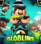 Globlins 1