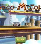 Loco Motors 1