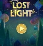 Lost Light 1