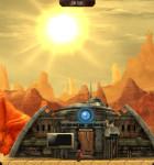 Mines of Mars 4
