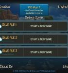 Oceanhorn_iCloud_menu