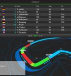 Official F1 App 1