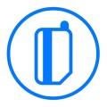 OutBank DE Icon