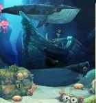 Ozean - Tierwelten für Kinder 3