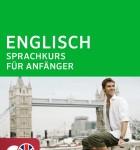 PONS Sprachkurs Englisch 4