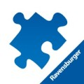 Ravensburger Puzzle Icon