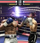 Real Boxing Mac 2