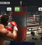 Real Boxing Mac 4
