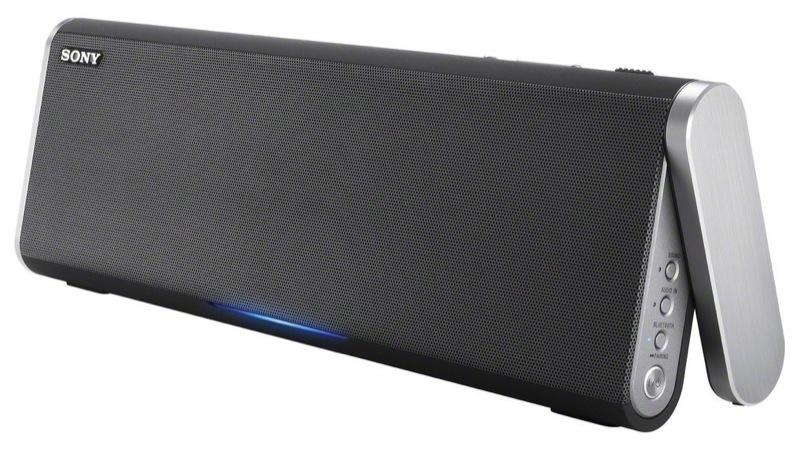 Sony SRS-BTX300B