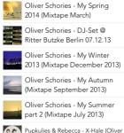 SoundCloud Downloader Pro 1