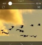 SoundCloud Downloader Pro 3