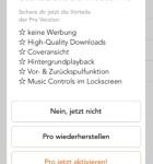 SoundCloud Downloader Pro 4