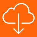 SoundCloud Downloader Pro Icon