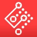 Symbol Link Icon
