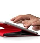 Twelve South SurfacePad iPad mini 1
