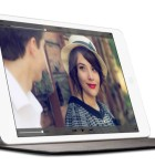 Twelve South SurfacePad iPad mini 2