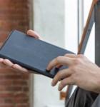 Twelve South SurfacePad iPad mini 3