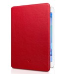 Twelve South SurfacePad iPad mini 4