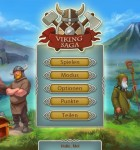 Viking Saga 1