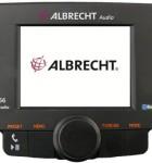 Albrecht DR 56 1