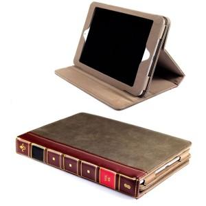 Alienwork iPad Mini Schutzhuelle