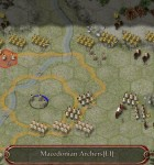 Ancient Battle - Alexander 4