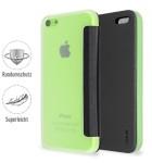 Artwizz SmartJacket iPhone 5c