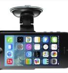 Autohalterung iPhone 5
