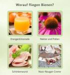Bienen-App 4