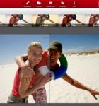 Cewe Fotowelt iPad