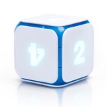 DICE Plus Icon