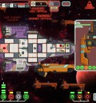 FTL Faster Than Light 1