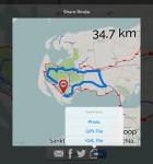 Footpath 3