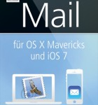 Mail-Cover_850px