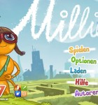 Millie 1