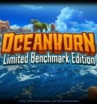 Oceanhorn_Benchmark_screen1