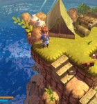 Oceanhorn_Benchmark_screen3