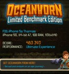 Oceanhorn_Benchmark_screen4