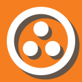 Plax Icon