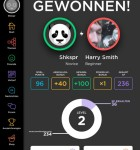 QuizUp 3