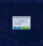 RollerCoaster Tycoon 4 Mobile 1