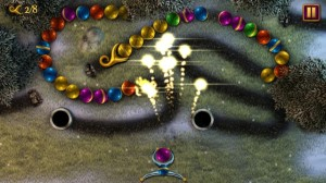 Sparkle Unleashed 2