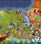 Storm of Magic 3