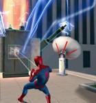 The Amazing Spider-Man 2 2