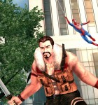 The Amazing Spider-Man 2 4