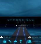 Unpossible 2